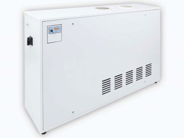Swimming pool dehumidifiers SET Type