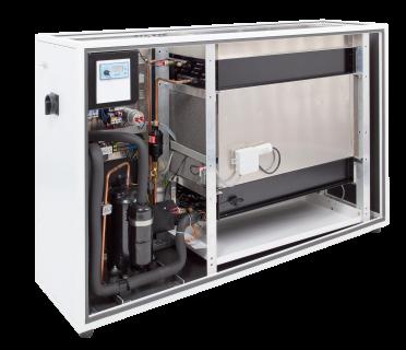 per impostazione predefinita utilizzato in tutto morgenschweis deumidificatori controllo dellumidit elettronico e la altamente efficiente