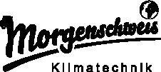 Morgenschweis Klimatechnik